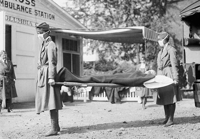 5037-1918-flu_pandemic-1296x900-body1