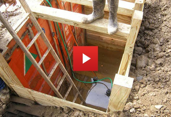 easy-cellar