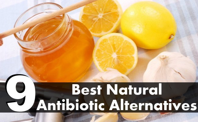 natural-antibiotic-alternatives
