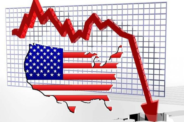 us-stockmarket-crash-640x425