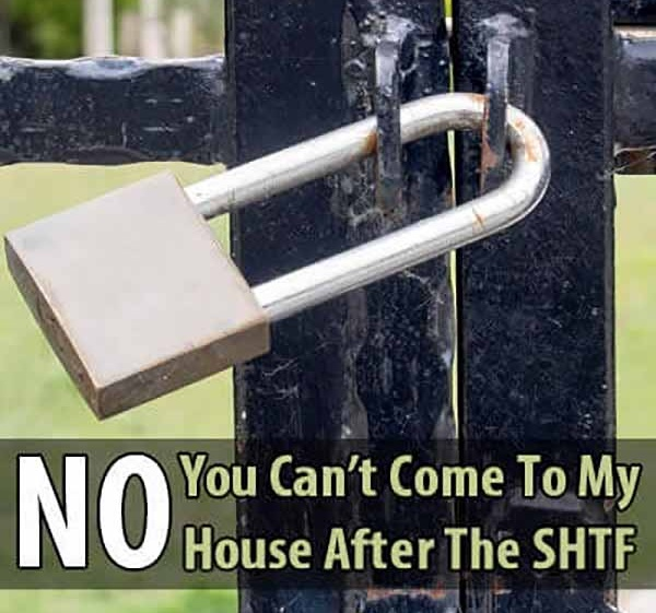 no-you-cant-come-to-my-house-after-the-shtf-pin-2