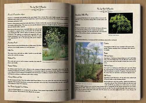 lost-book-of-remedies-pages